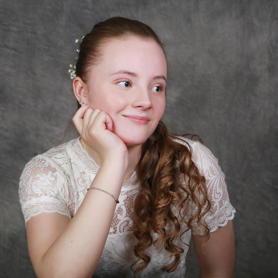 TÍMAMÓT - Ferming - Helena Stefánsdóttir ljósmyndari