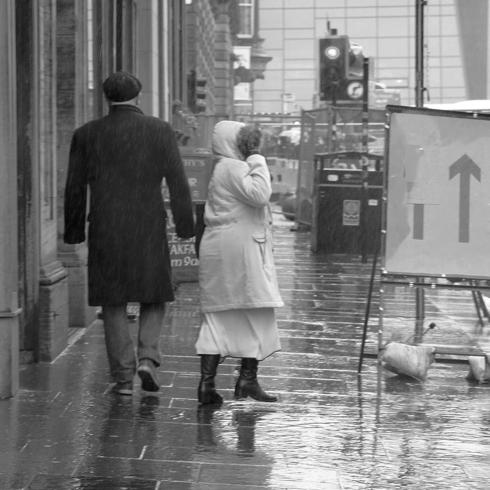 Glasgow 2020 - Helena Stefansdottir PHOTOGRAPHY