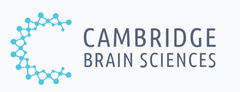 Cambridge Brain Sciences.png