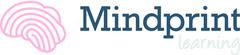 Mindprint-2.png