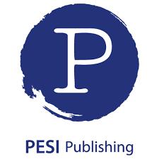 Pesi Publishing.png