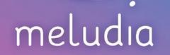 Meludia Logo.png