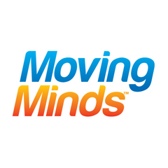 Moving Minds.png
