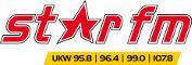 SFM_Logo_jpg.jpg