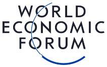 2021년 WEF 스위스가 아닌 싱가포르에서 개최