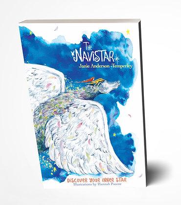 The Navistar-Discover Your Inner Star- Mini Pack