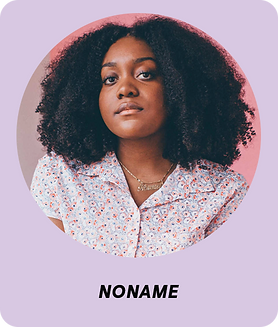 noname.png