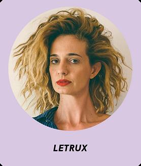 letrux.png