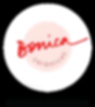 @bonica.ceramicas.png