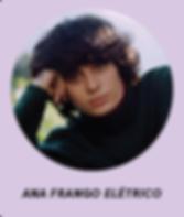 ana_frango_elétrico.png