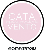 @cataventorj.png