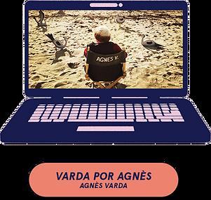 VARDA POR AGNES.png