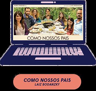 COMO NOSSOS PAIS.png
