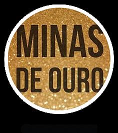 @minasde0ur0.png