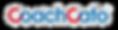 CoachCato_LogoSmall_v01 copy 2.png