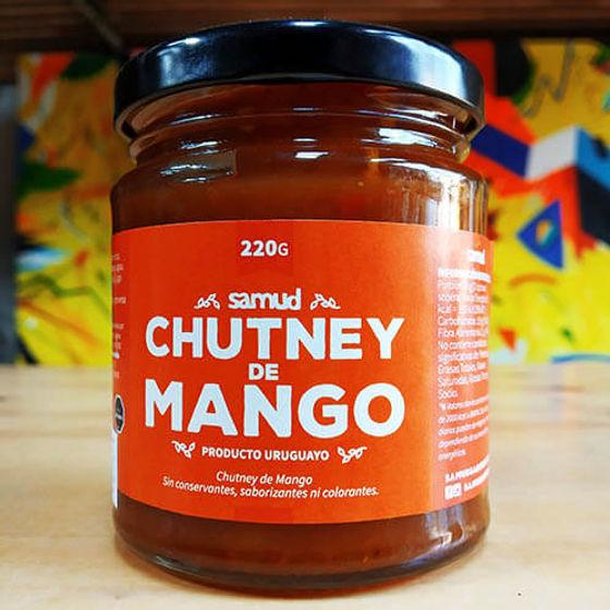 chutney de mango.jpg