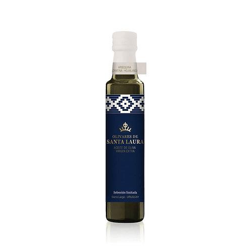 Aceite de oliva 250ml Santa Laura