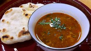 Harira: una sopa diferente