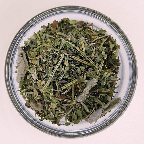 hierbas de la provenza