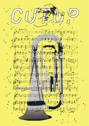 CUTUP/Trumpet_2