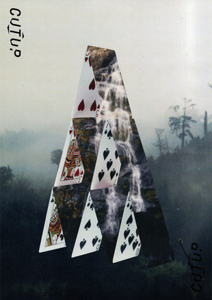 CUTUP/Play cards_2
