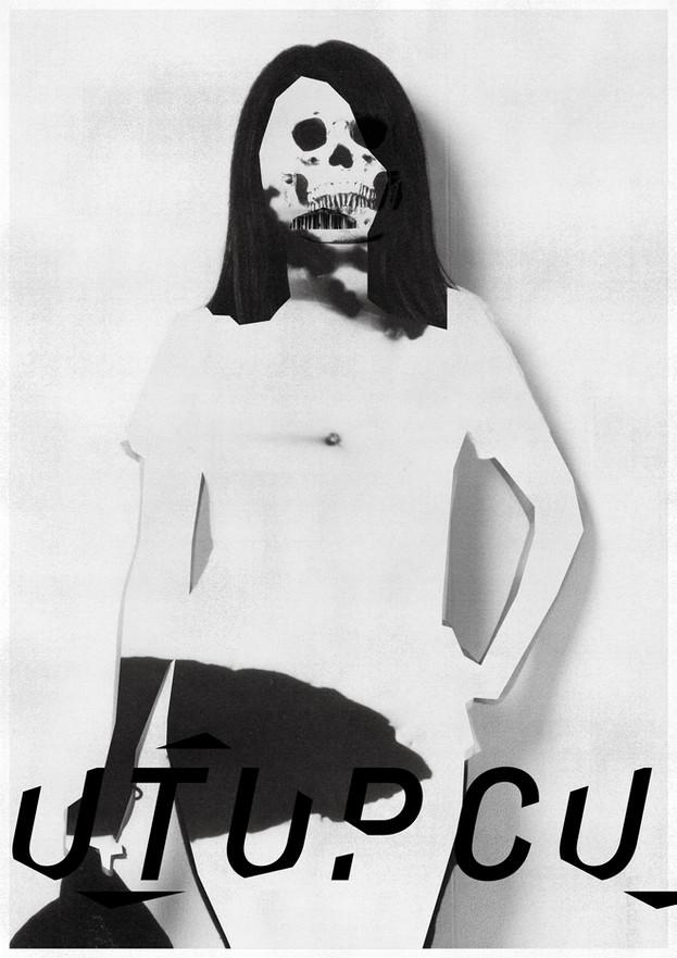CUTUP/Girl