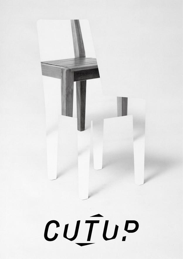 CUTUP/Chair_4