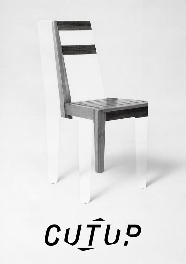 CUTUP/Chair_1