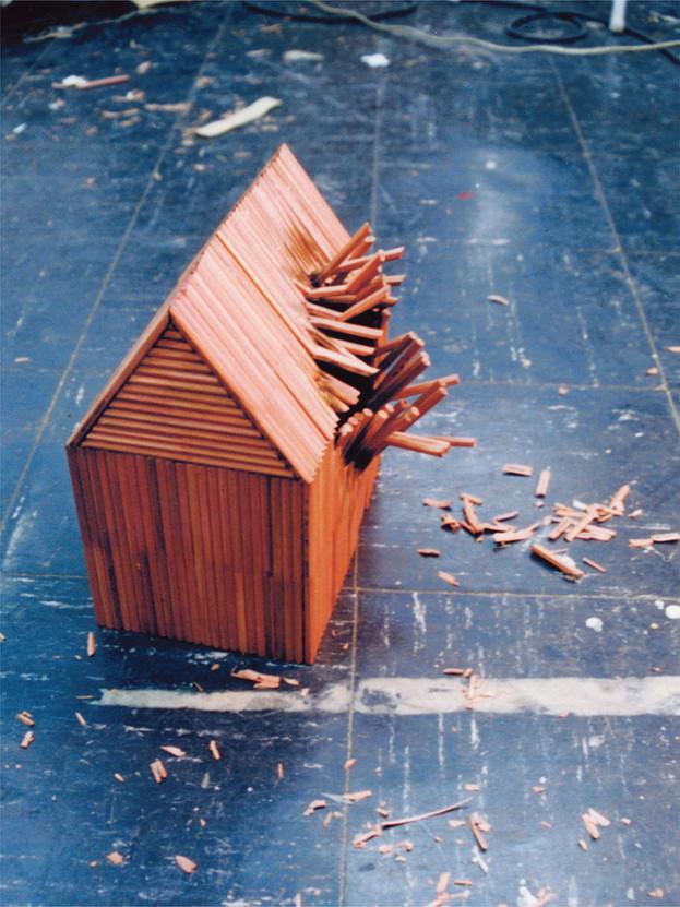 鉛筆の家.jpg
