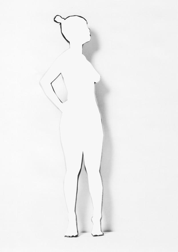 CUTUP/Nude_1
