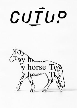 CUTUP/Horse_1
