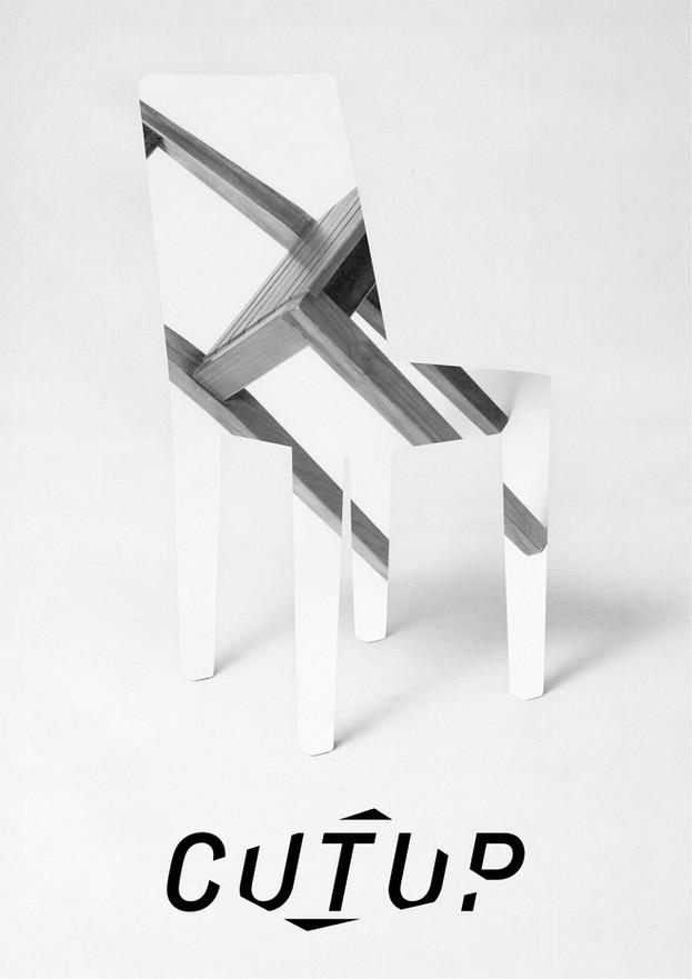 CUTUP/Chair_3