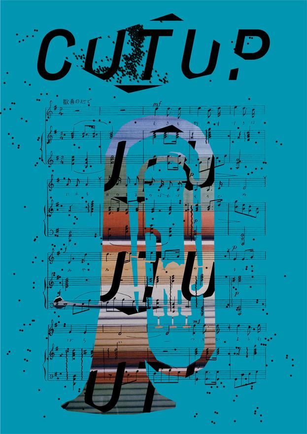 CUTUP/Trumpet_1