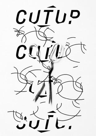 CUTUP/scissors_2