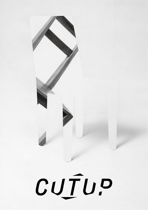 CUTUP/Chair_2