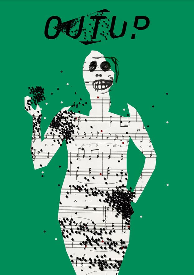 CUTUP/Musical score_1