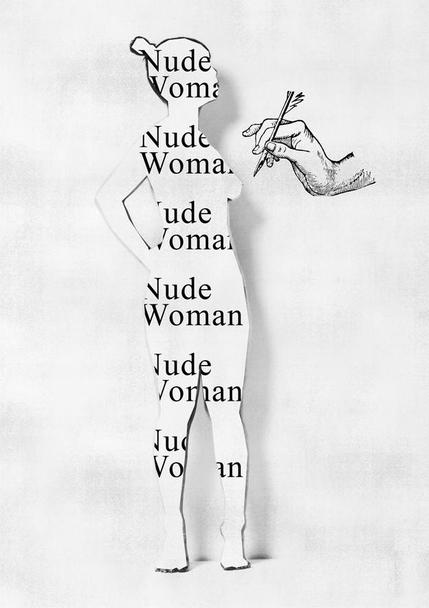 CUTUP/Nude_2