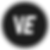 logotipo_transparencia.png