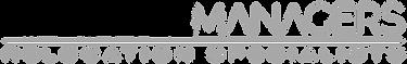Logo-LSM-black.png