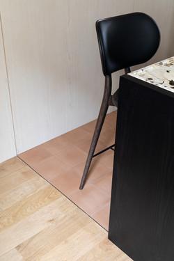 atelierdaaa__louvre-035