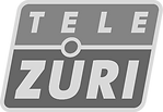 2000px-TeleZüri-Logo_edited_edited.png