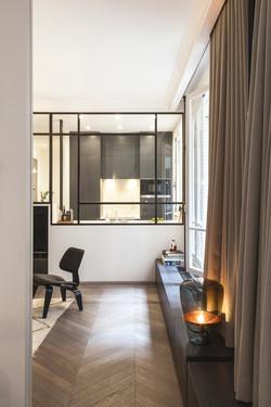 architecture_intérieure_atelier_daaa_faisanderie_2b
