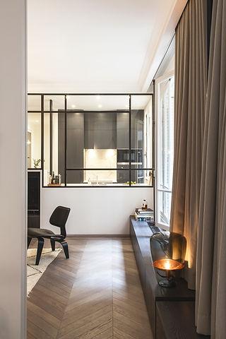 architecture_intérieure_atelier_daaa_fai