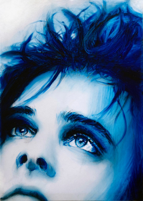 After El Greco.jpg