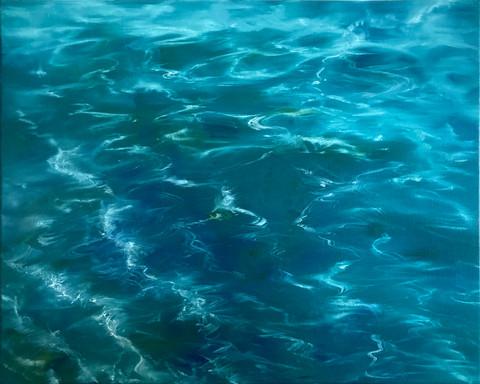 Portable Ocean 3