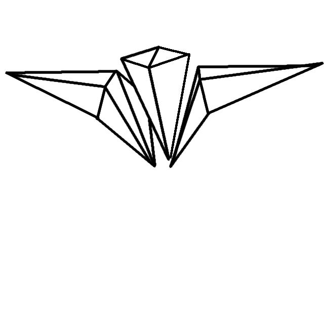 aleryde logo uno nov08