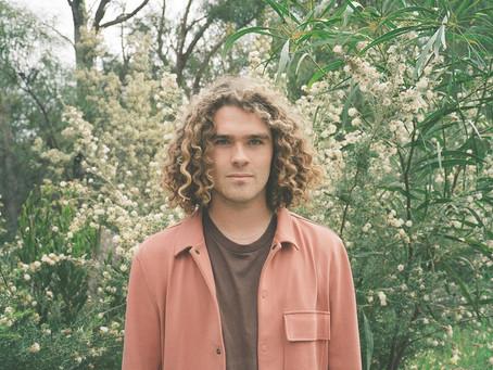 WA Music Week: Noah Dillon, A Few Of My Favourite Things