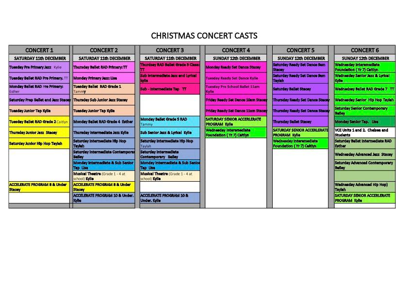 Concert Casts.jpg