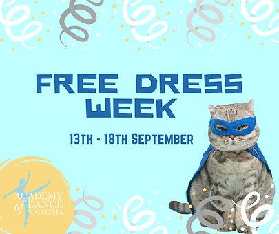 Free Dress Week.jpg