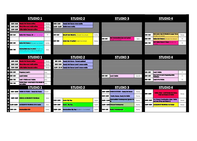 2021 TERM 4 Timetable  page 2_edited.jpg